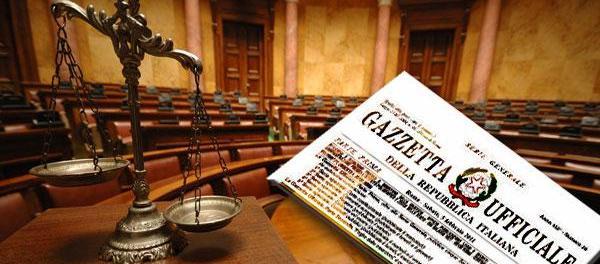 decreto-giustizia-gazzetta_big