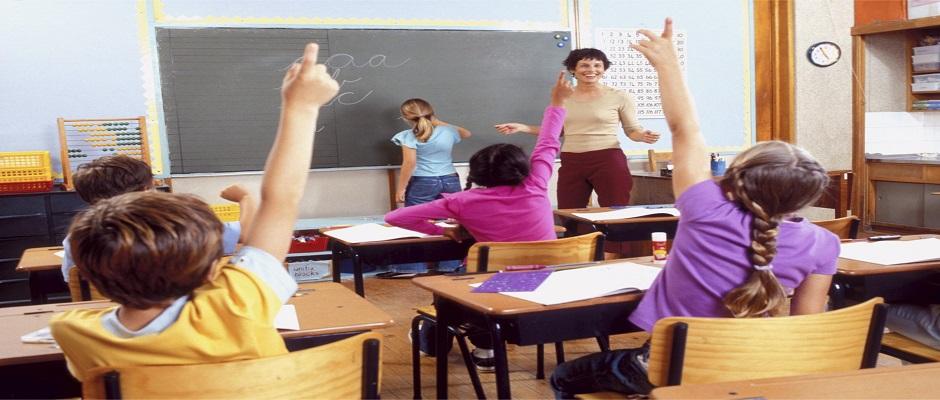 Scuola e mobilità obbligatoria, Verona da ragione ai docenti