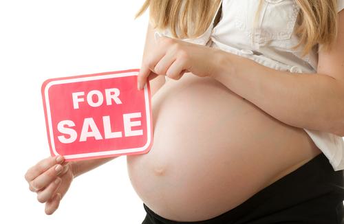 utero-affitto-maternità-surrogata