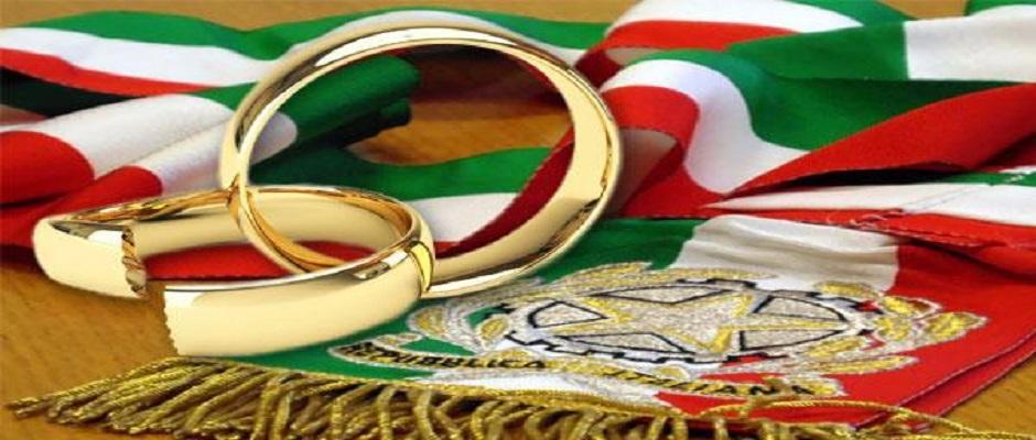 Separazione e divorzio breve