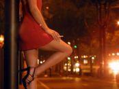 foglio di via-prostituzione