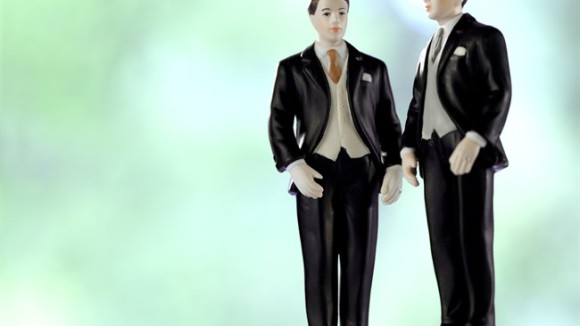 nozze-gay_
