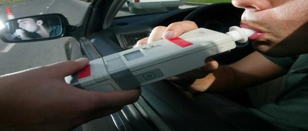 etilometro alcool test