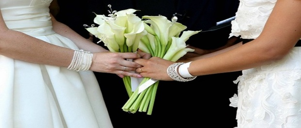 nozze-gay_donne