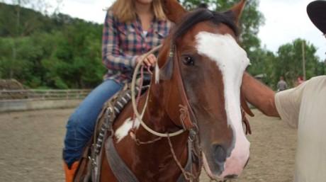 donna-e-cavallo-