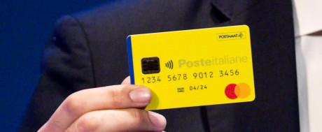 card-reddito-cittadinanza