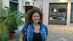 Avv. Barbara Fortino