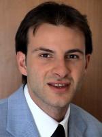 Avv. Pierpaolo Gallo