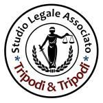 Avvocato | Studio Legale Tripodi