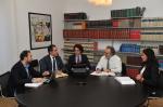 Avvocati Associati Eligio Curci & Partners
